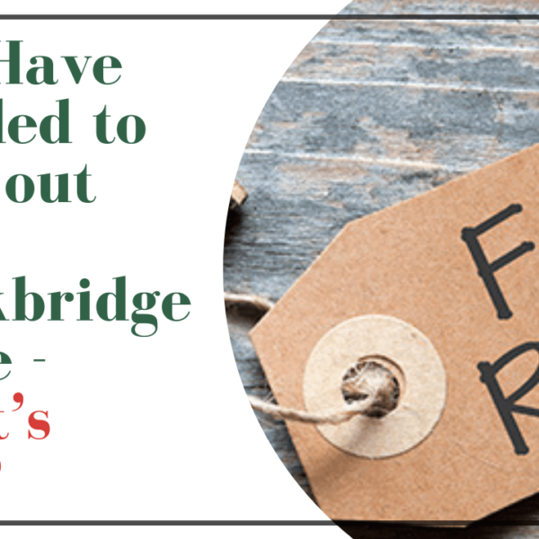 You Have Decided to Rent out Your Stockbridge Home - What's Next?